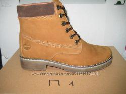 3674e5799 Ботинки женские Timberland . Зима. С 35 по 40 размер, 1200 грн ...