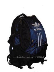 Рюкзак Adidas спортивный. Модель СТ-8