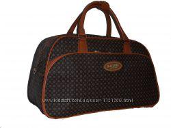 Женская дорожная сумка. Модель  620KAILIDA