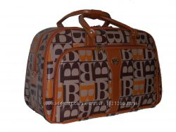 Женская дорожная сумка. Модель  958W