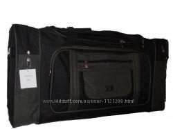 Дорожная сумка. Модель  2208