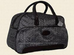 Женская дорожная сумка. Модель  806M