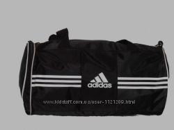 Мужская спортивная сумка. Модель  104