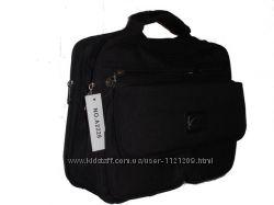 Мужская рабочая сумка. Модель 2228