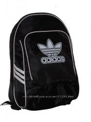 Спортивный рюкзак. Модель  002