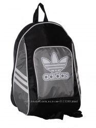 Спортивный рюкзак. Модель 001