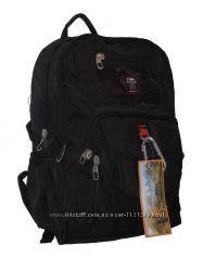Спортивный рюкзак. Модель 0109 Polar