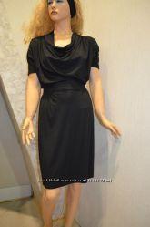 Платье Blumarine Italy с кристаллами Swarovski