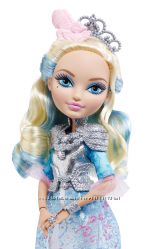 Ever After High  ���� ���� ��� ������� � ������