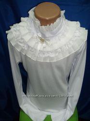 Блузы    кофты    футболки