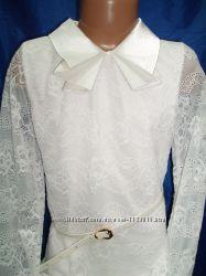 Блузы.    кофты .    футболки