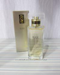 Парфюмерная вода ELIGE 50 мл легендарный  аромат Мери Кей