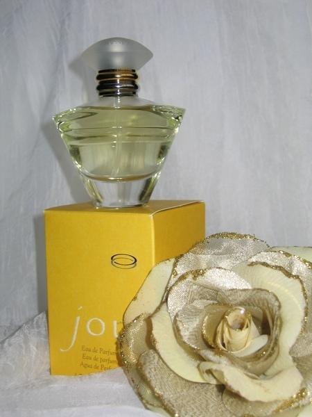 Елитный цветочный аромат Парфюмерная вода Journey от Мери Кей