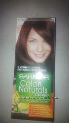 Продам краску для волос Garnier