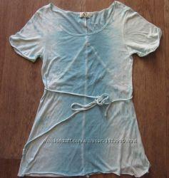 Футболка блузка летняя женская Soho