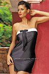Пляжное платье ТМ Марко