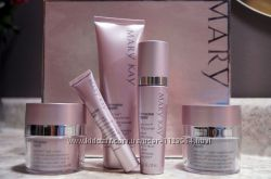 Акция Набор TimeWise Repair Volu-Firm Mary Kay, мэри кэй, мери кей