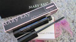 Тушь для ресниц Lash Love Mary Kay, мэри кэй, мери кей