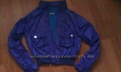 Брендовая курточка