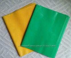 Обложки для учебников 24, 5х38, 5см