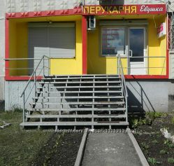 Маникюр в салоне красоты Евушка. Маникюр Харьков цена низкая.