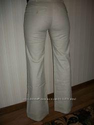 брюки женские и подростковые разные цвета, размеры, фасоны