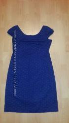 Продам фирменное платье Gap