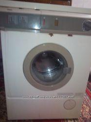 Продам бу стиральную машину в хорошем состоянии