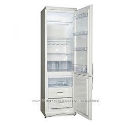 Резина уплотнительная на холодильник СНАЙГЕ SNAIGE