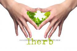 Выкуп товара из сайта IherB без комиссии, бесплатная доставка из США