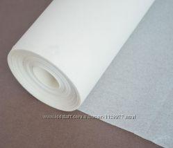 Калька бумага для выкройки 878мм х 20м под тушь