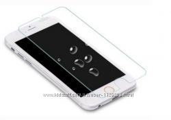 Акция Противоударные стекла iphone 4 4s 5 5s 6 6s 6Plus