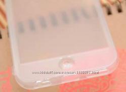 Силиконовая книжечка iphone 6 6S
