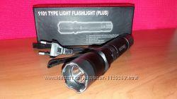 СПЭлектрошокер-Фонарик type 1101 Light Flashlight