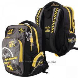 Классный рюкзак  Grizzly