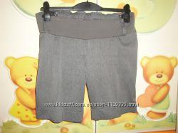Шорты для беременных Esprit 42 размер