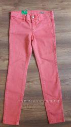 Новые классные джинсики Beneton Италия