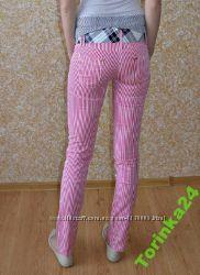 Літні штани жіночі