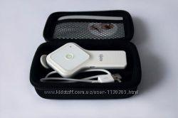 Рофэс ROFES-Е01С АРГО прибор для диагностики, тестирования организма
