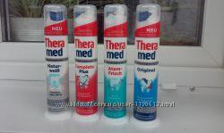 Зубная паста Theramed 100ml Германия