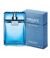 Versace Man Eau Fraiche от Versace