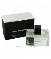 Angel Schlesser Homme 125ml