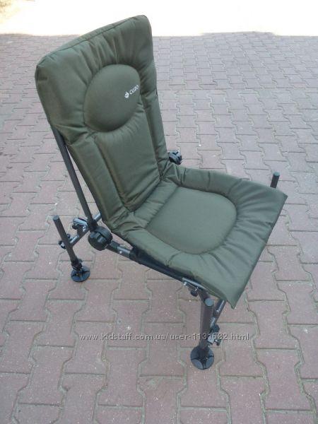 кресло для рыбалки cuzo купить в москве