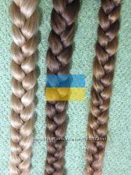 покупаем волосы для париков, скупка волос , купим волосы дороже всех Украина