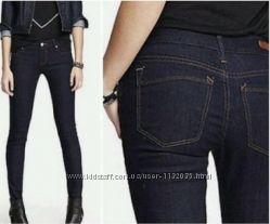 Новые скинни womens mudd skinny jeans juniors size 0