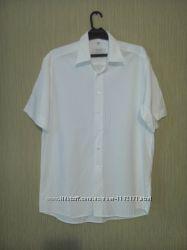 Мужская рубашка CANDA