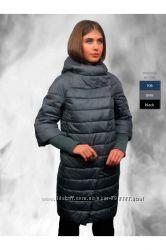 Ультрамодные модел курткок, пальто , плащей