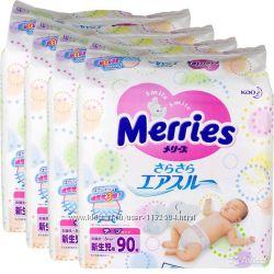 Японские подгузники, helen harper, все для малышей и мам