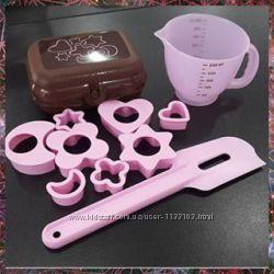 Распродажа посуда Tupperware