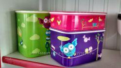 Набор Совята Tupperware